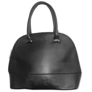 Authentic BCBG purse